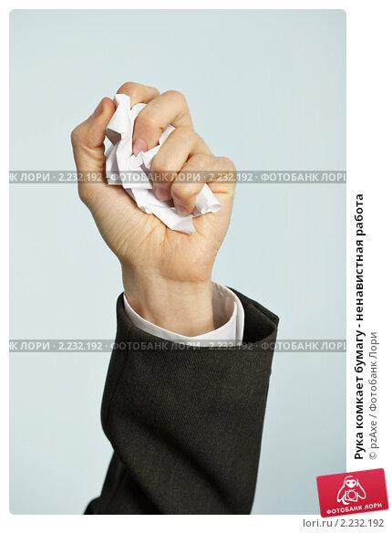 devushki-mnut-svoimi-rukami