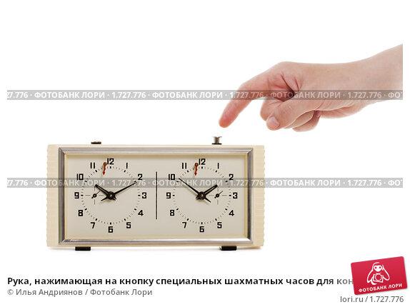 Гурджиев ГИ Книги онлайн  koobru