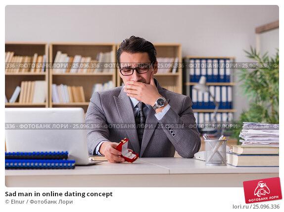 Wygant online dating