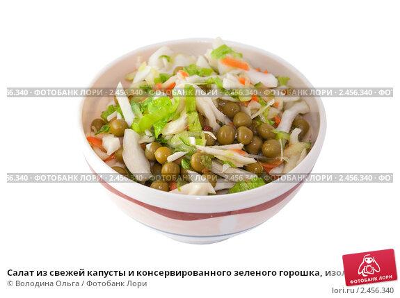 Баклажаны с капустой по-корейски самый вкусный