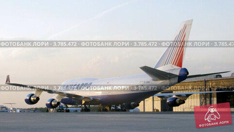 Форум авиакомпании трансаэро transaero