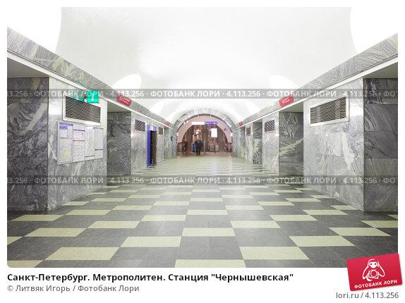 devushka-na-foto-golishom