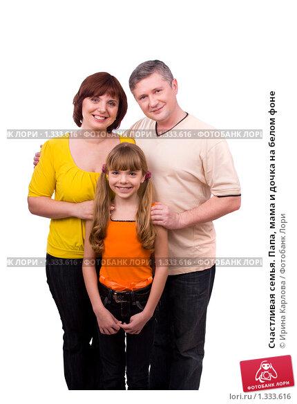 Руские отец и доч 12 фотография