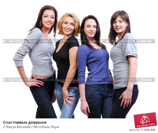 goliy-politseyskiy-foto