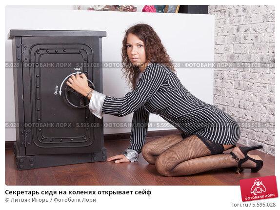 nadin-tits-foto