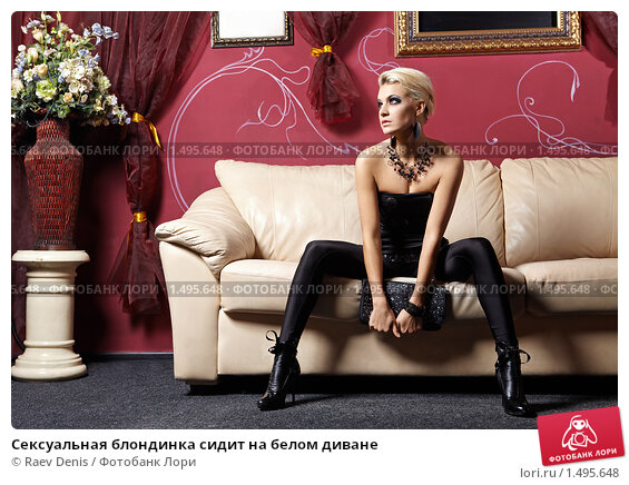 glamurnie-i-seksualnie-blondinki