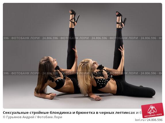 cheshskaya-porno-s-zhenshinoy-zreloy