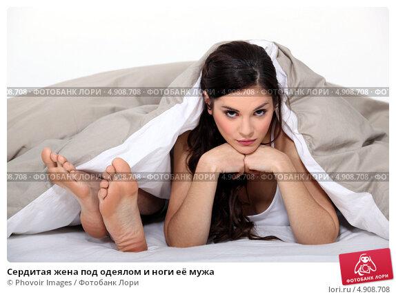 muzhu-ne-interesen-seks
