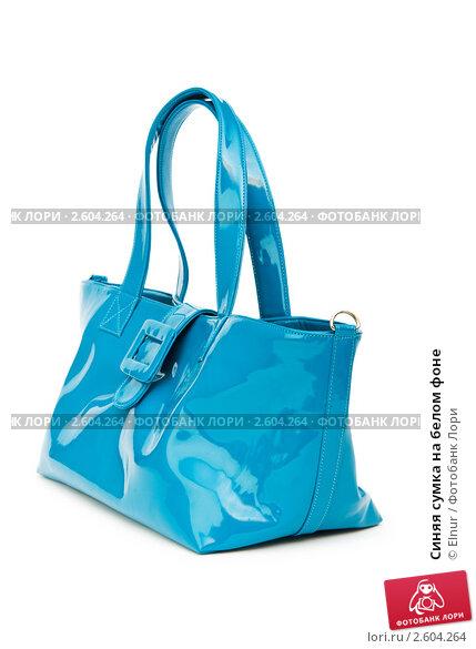 Женская сумочка.  Нажмите для увеличения.