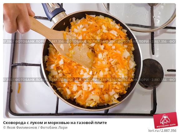 Как вкусно пожарить свинину с луком на сковороде пошаговый рецепт с