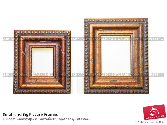 Poster Frames Wholesale Framing for Large Prints - dinosauriens.info