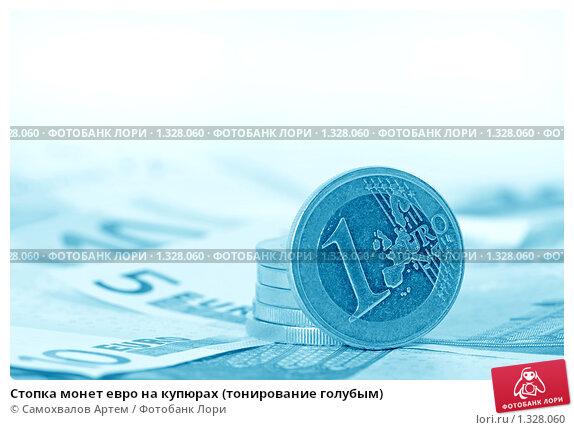 комиссия за ведение счета при получении кредита в банке