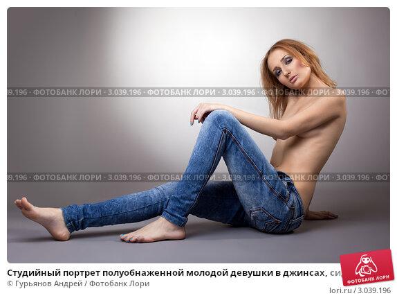 фото голих вагітних дівчат