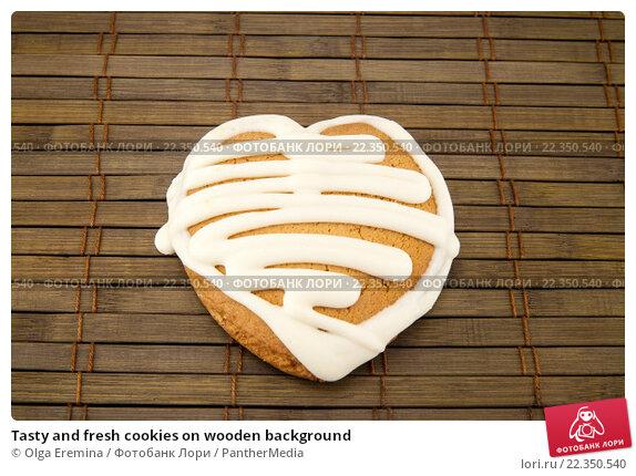 Белая глазурь для печенья рецепт