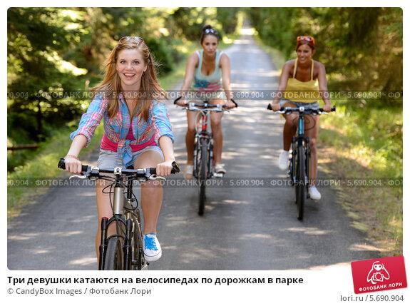 shikarniy-devushki-porno-foto