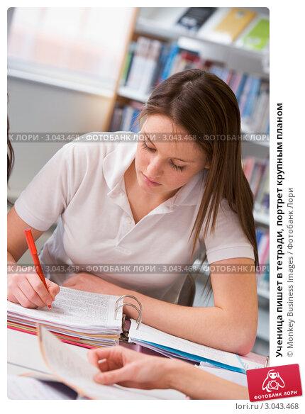 foto-studentok-krupnim-planom