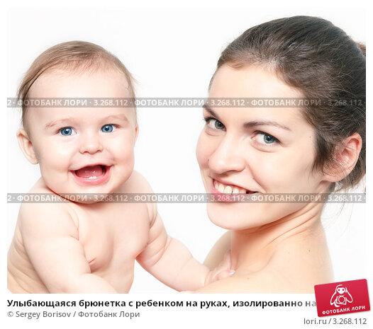 Фото соловьева с детьми 15