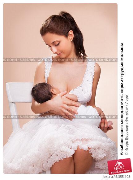 Breast feeding classes on long island