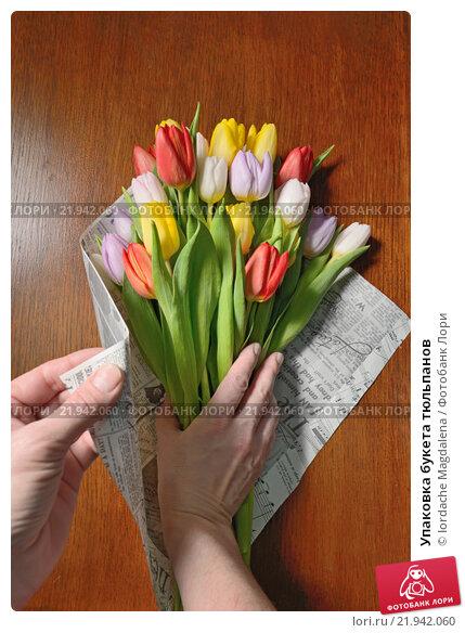 Просто цветы магазины адреса