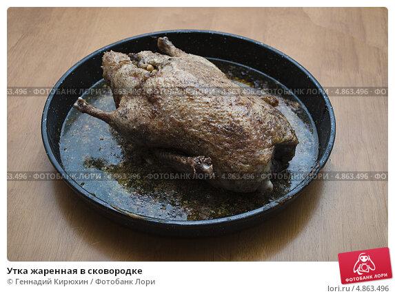 Рецепты салатов из шампиньонов свежих слоями с фото