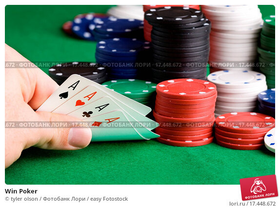 Bangkok poker club
