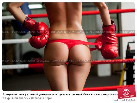 foto-seksualnih-bokserov
