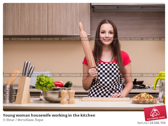 Essay on Home and the Working Woman - World's