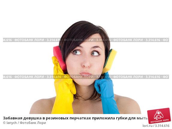 devushka-drochit-sama-sebe