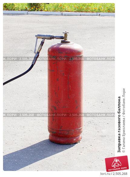 Заправка газовых балконов в петродворцовом районе / Поиск цифровых фотографий