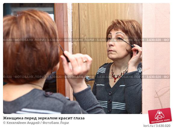 seks-foto-zhenshin-delayushih-minet-u-muzhchin