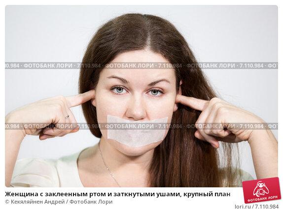 fotografii-ob-oralnom-sekse