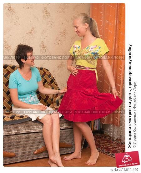 Нижнее бельё от древности до наших дней панталоны женские фото