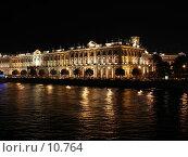 Купить «Ночь на Неве», фото № 10764, снято 21 августа 2005 г. (c) Комиссарова Ольга / Фотобанк Лори