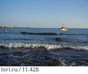 Кораблик. Стоковое фото, фотограф Макс / Фотобанк Лори