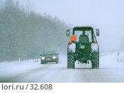 Купить «Тоскливая погода», фото № 32608, снято 18 марта 2018 г. (c) Aleksander Kaasik / Фотобанк Лори