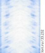 Светло-голубой фон. Стоковое фото, фотограф Алексей Котлов / Фотобанк Лори