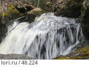 Купить «Поток», фото № 48224, снято 6 мая 2007 г. (c) Талдыкин Юрий / Фотобанк Лори