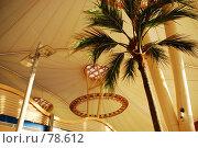 Купить «Интерьер аэропорта в Шарм-аль-Шейхе», фото № 78612, снято 25 августа 2007 г. (c) Лифанцева Елена / Фотобанк Лори