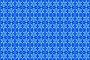 Голубой абстрактный фон, новогодняя и рождественская темы, иллюстрация № 82448 (c) Моисеева Галина / Фотобанк Лори