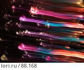 Купить «Феерия света», фото № 88168, снято 6 августа 2007 г. (c) Евгений  Иванович Подгаевский / Фотобанк Лори