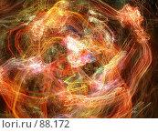 Купить «Феерия света», фото № 88172, снято 7 августа 2007 г. (c) Евгений  Иванович Подгаевский / Фотобанк Лори