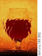 Бокал. Стоковое фото, фотограф Бельская (Ненько) Анастасия / Фотобанк Лори