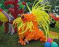 Праздник воздушных шаров в г. Петрозаводске. Джунгли, фото № 96492, снято 30 июня 2007 г. (c) Сергей Костин / Фотобанк Лори