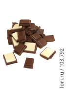 Купить «Много шоколада», фото № 103792, снято 17 августа 2018 г. (c) Останина Екатерина / Фотобанк Лори