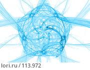 Купить «Наномир», иллюстрация № 113972 (c) Вадим Пономаренко / Фотобанк Лори