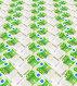 Деньги. Тематический фон, фото № 118252, снято 21 июля 2017 г. (c) Валентин Мосичев / Фотобанк Лори