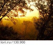 Купить «Наполненная светом тишина. Вид на Свято-никольский женский монастырь тихим осенним солнечным утром.», фото № 130900, снято 27 сентября 2006 г. (c) Виктор Пелих / Фотобанк Лори