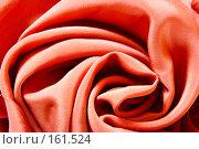 Купить «Шелковая роза», фото № 161524, снято 18 сентября 2018 г. (c) Роман Сигаев / Фотобанк Лори
