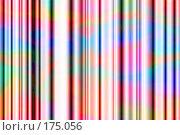Купить «Блестящие складки», фото № 175056, снято 28 мая 2018 г. (c) Светлана Белова / Фотобанк Лори