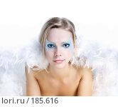 Купить «Ангел», фото № 185616, снято 29 января 2020 г. (c) Ольга С. / Фотобанк Лори